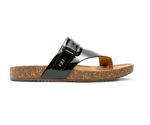 d2cf2d224bd These Birkenstock look-alike sandals have a stylish twist to them. Shop for  new summer shoes