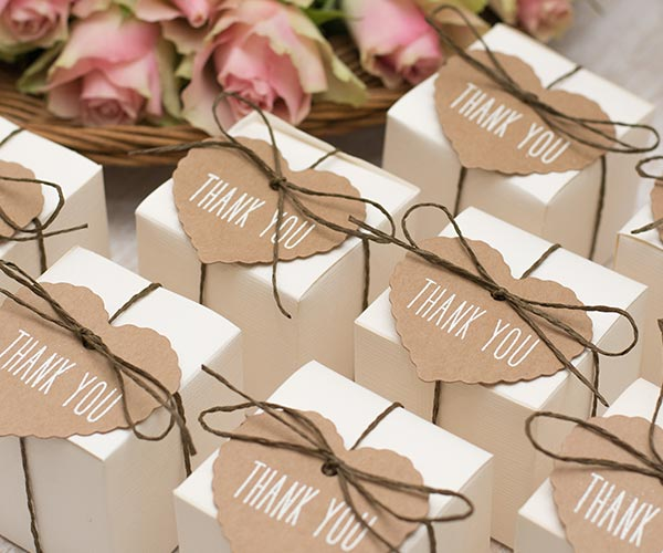 Wedding Favors, Gifts, She Finds, Blogger, Wedding Blog, EventsoJudith