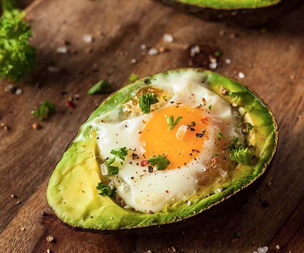 avocado diet mistakes