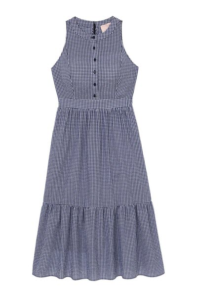 gal meets glam gingham
