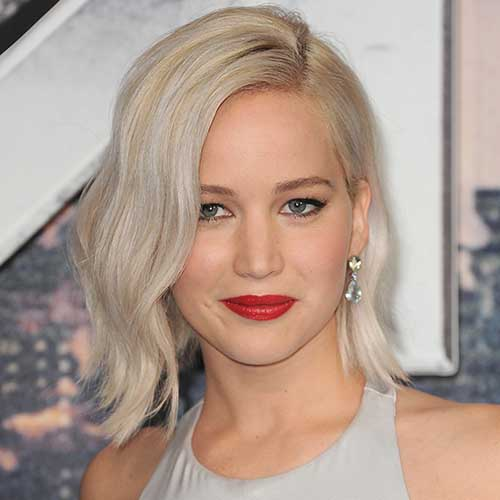 5 Spring Hairstyles That Make You Look 10 Years Younger