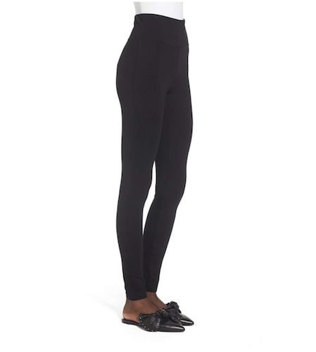bp high waist leggings
