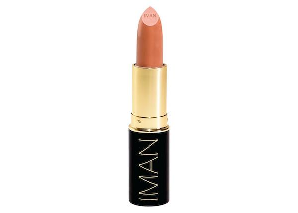 iman lipstick kkw beauty x mario lipstick dupes