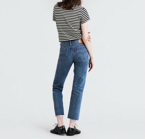big butt jeans