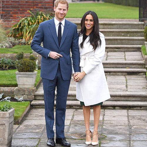4 heels that meghan markle could wear on her royal wedding day shefinds 4 heels that meghan markle could wear
