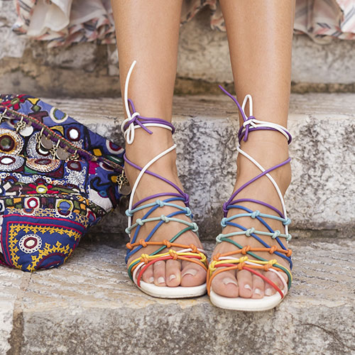 f241fca7dd46 8 Brands Reveal Their Most Popular Sandals (AKA The Ones Every Woman Should  Own)