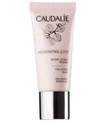 caudalie eye treatment