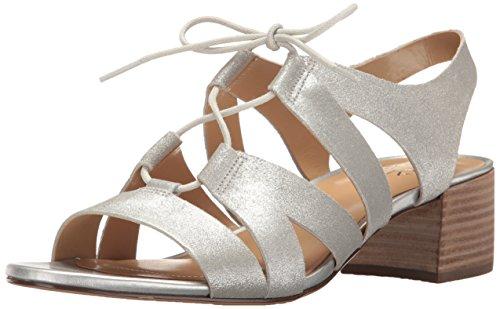 naturalizer felicity gladiator sandal
