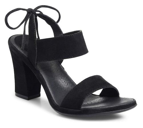 ono footwear ebba sandal