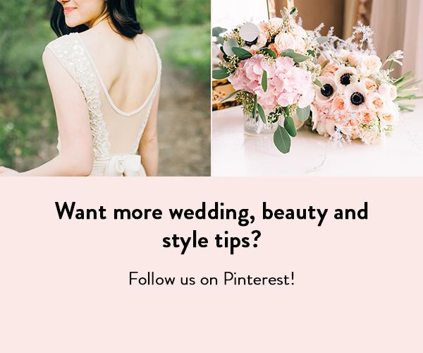 shefinds wedding pinterest