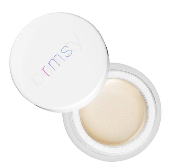 rms beauty illuminizer