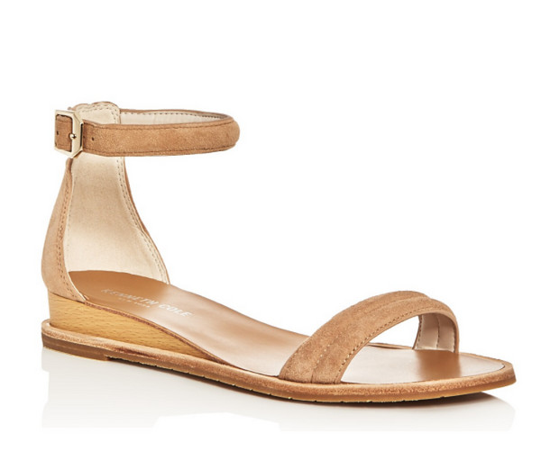 f1223fd46d9d 8 Brands Reveal Their Most Popular Sandals (AKA The Ones Every Woman ...