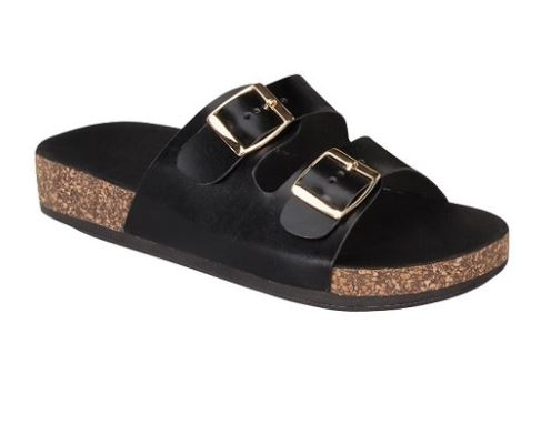 e05e6dafc29 These Birkenstock Sandal Look-Alikes Are Just As Cute As The Real ...