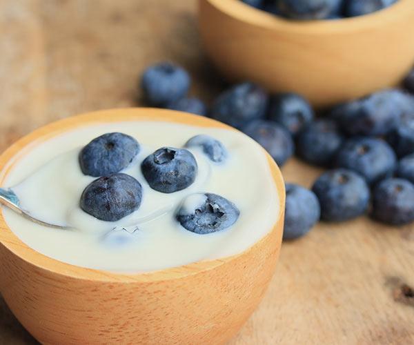 anti-inflammatory food blasts belly fat
