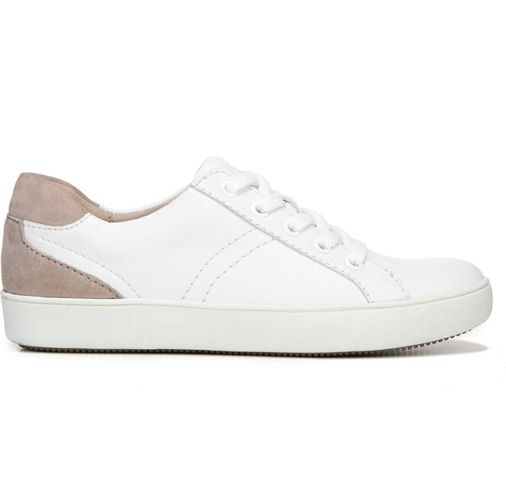 a7a85b9675db9d We Found The Most Comfortable White Sneakers In The World At ...