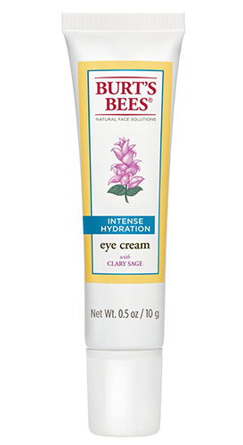 Once And For All, These Are The Best Eye Creams Under $25 - SHEfinds