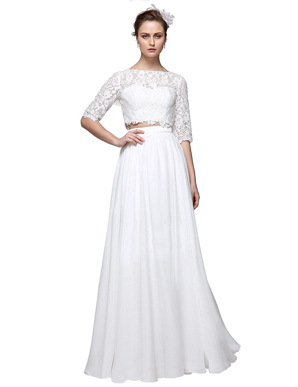 youyougu wedding dress