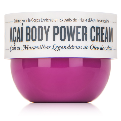 sol de janerio acai body power cream