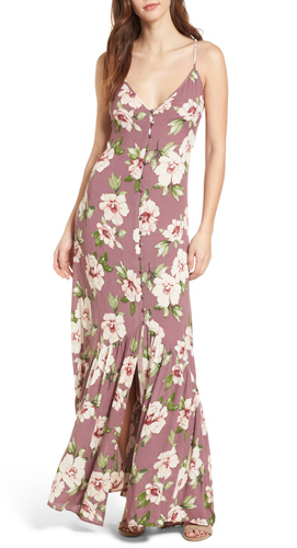 b51724555bd7e 4 Dress Trends Everyone Will Be Wearing This Summer (  They re Not ...