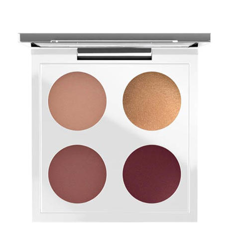 mac cosmetics memorial day sale