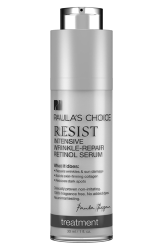 paula's choice retinol repair serum