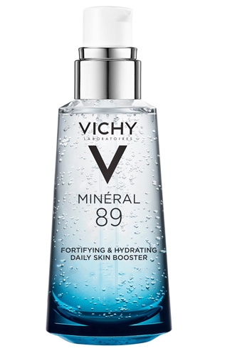 vichy hyaluronic acid serum