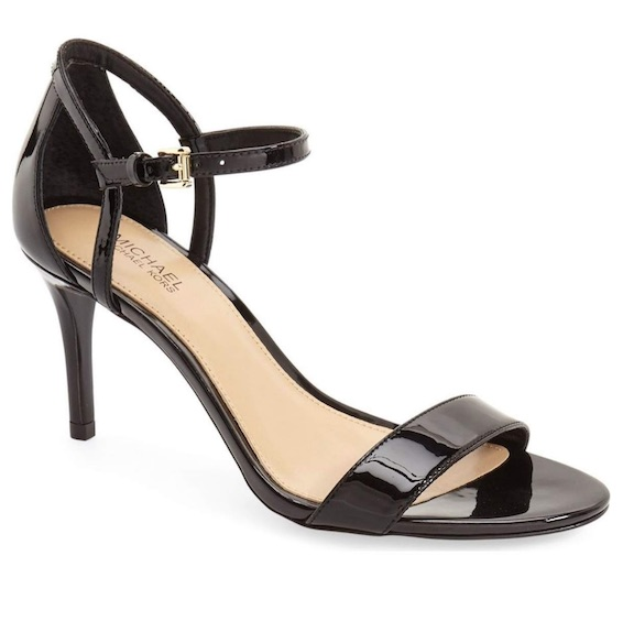 daa9d75ba95 These Are The Most Comfortable Women s Heels