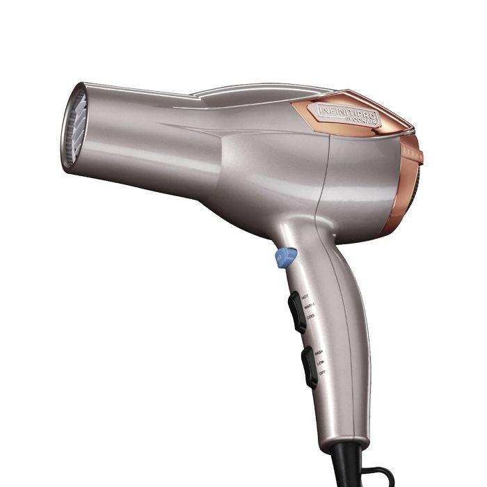 ulta gorgeous hair sale conair rose gold hair dryer