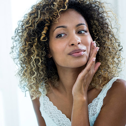 5 Life-Changing Drugstore Moisturizers That Will Make You Look 10 Years Younger
