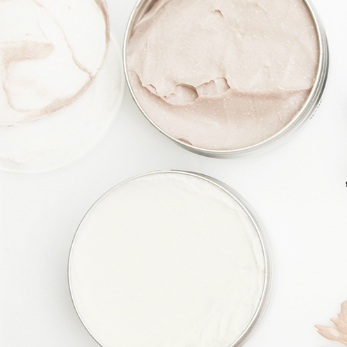 5 Affordable Drugstore Wrinkle Creams Dermatologists Swear By