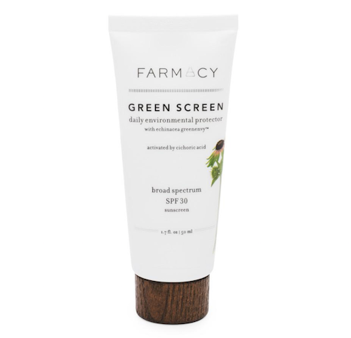 farmacy sunscreen