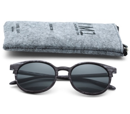 fathers day sunglasses