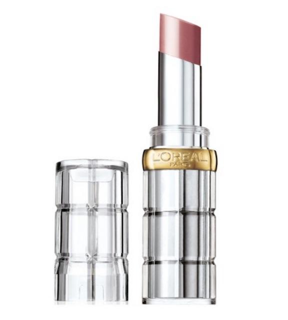 loreal paris lipstick