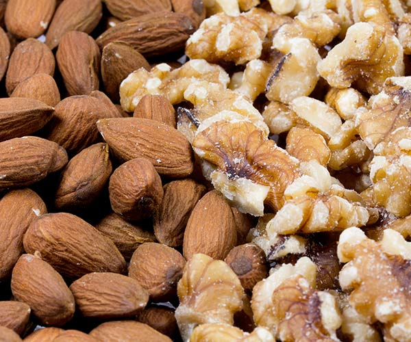 anti-inflammatory prevent cravings