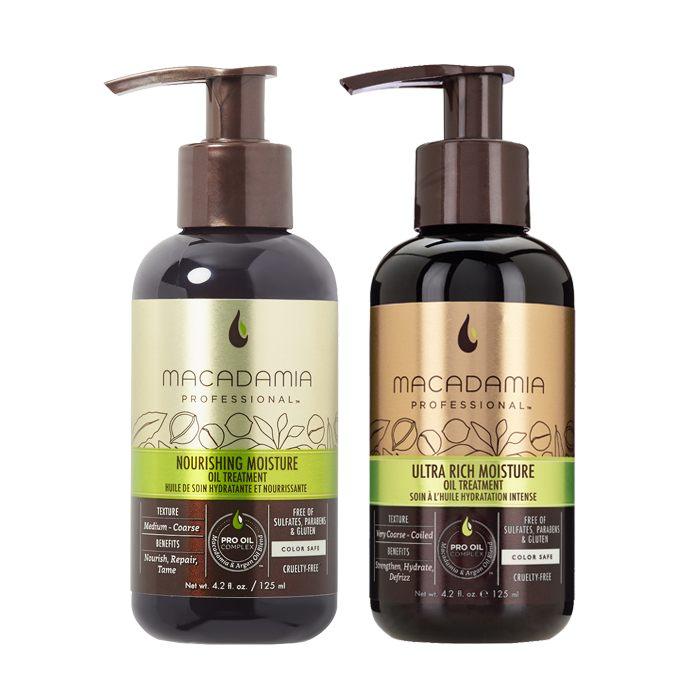 ulta gorgeous hair sale macadamia oils