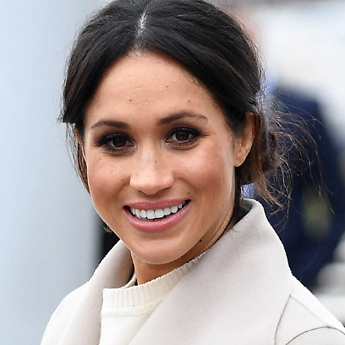 meghan markle s royal wedding day makeup will include her favorite products shefinds royal wedding day makeup