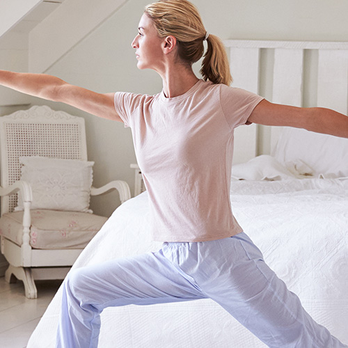The One Thing You Should Do As Soon As You Wake Up To Boost Your Energy