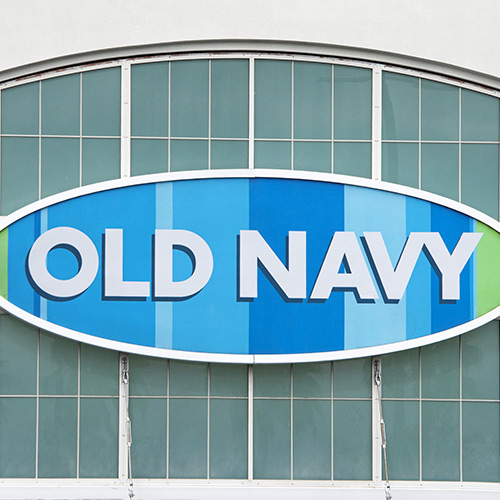 Mark Your Calendars: It's Almost Time To Shop Old Navy's 2019 Memorial Sale!