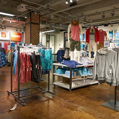 a79ccf25ca4 Already itching to shop the Old Navy Memorial Sale  We re with you! Here  are some trendy new arrivals that we have our eye on for when the sale  finally ...