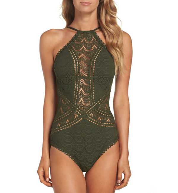 74ec4309a5 These Are The Best One Piece Bathing Suits