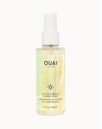 ouai spray