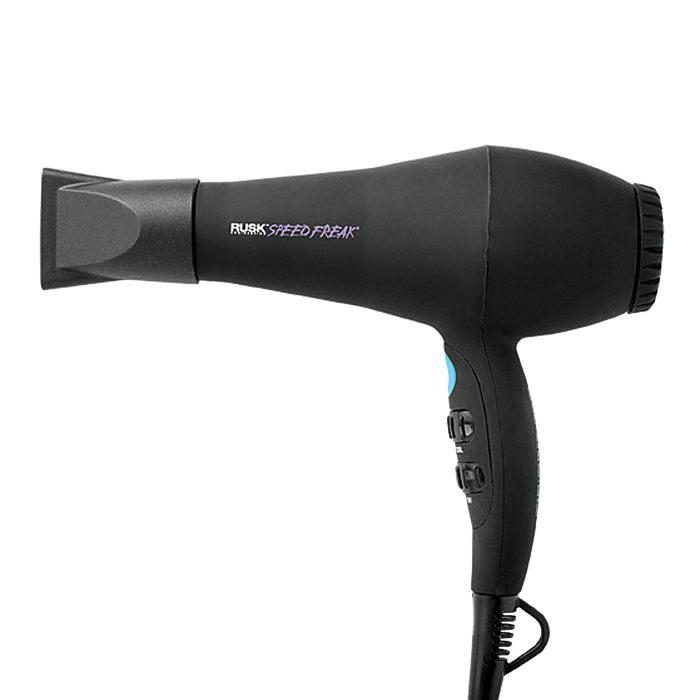 ulta gorgeous hair sale rusk speed freak dryer