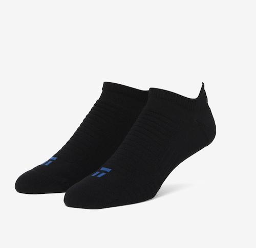 tommy john sport sock