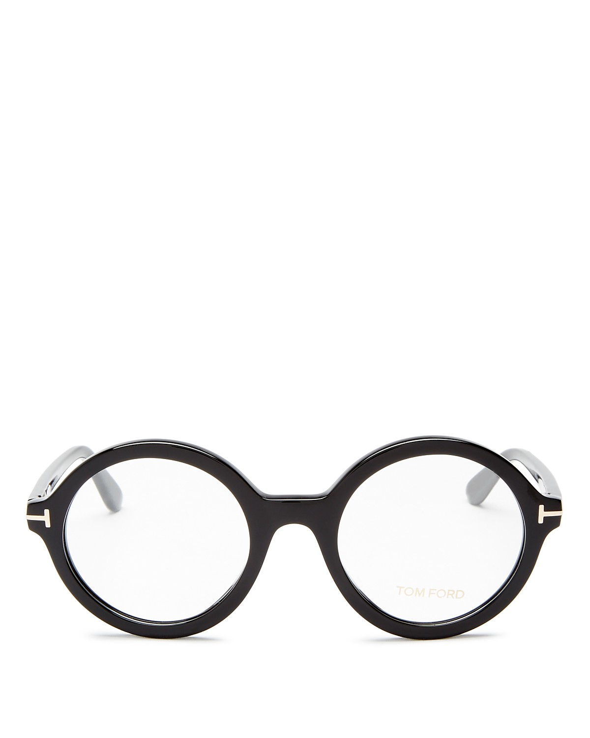 These Are The Best Glasses Frames That Look Super Flattering On ...