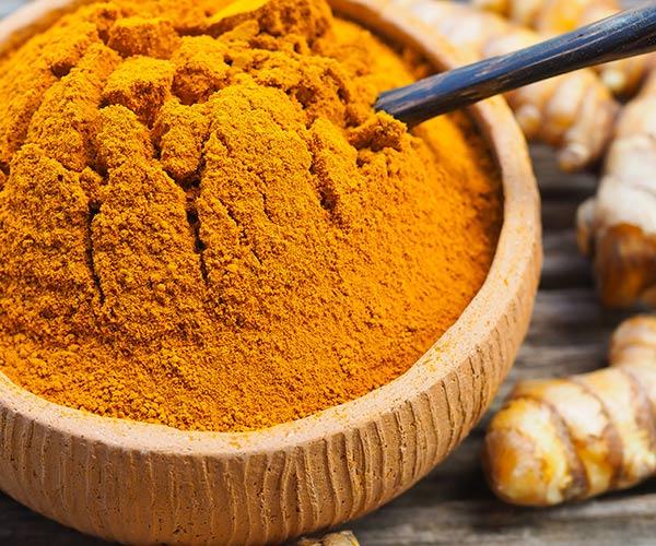 anti-inflammatory smoothies metabolism