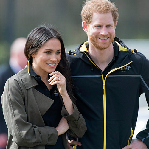 Where To Watch The Royal Wedding.Here S How You Can Watch Prince Harry Meghan Markle S