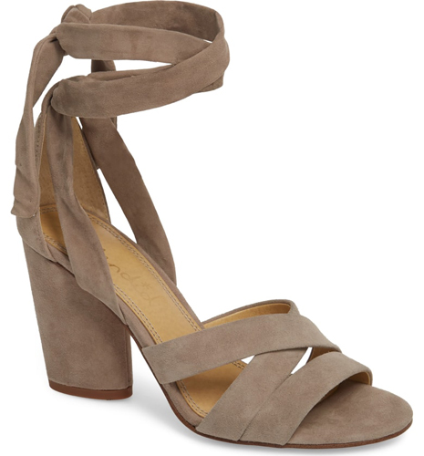 27641131e50b 4 Heel Trends Everyone Will Be Wearing This Summer (  They Won t ...