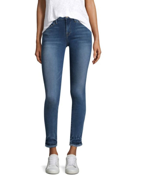 frame denim sale saks designer sale