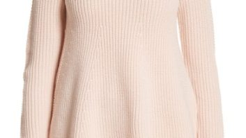 Nordstrom Is Having One Of Their Massive Designer Clearance Sales Right Now