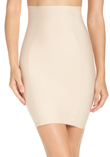 daff3e187b These Are The Most Comfortable Women s Shapewear